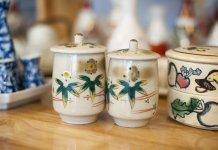 Top 10 cửa hàng gốm sứ Nhật Bản TPHCM uy tín chất lượng nhất