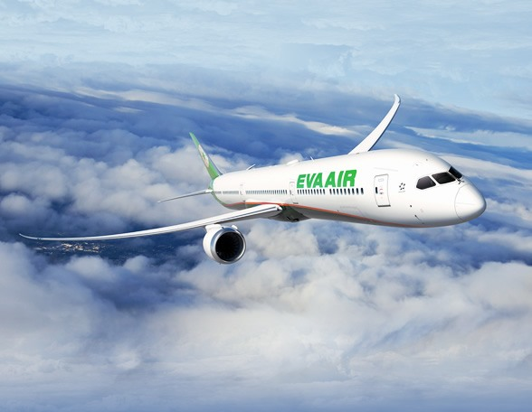 Top 10 hãng hàng không tốt nhất Thế Giới năm 2021