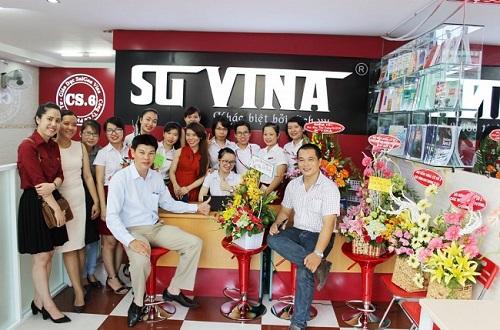 Top 8 trung tâm dạy tiếng Tây Ban Nha tốt nhất Tp.Hồ Chí Minh