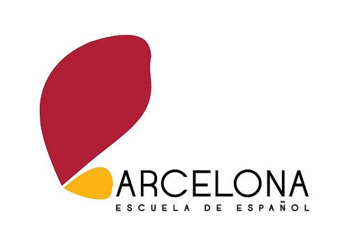 Barcelona Escuela de Español