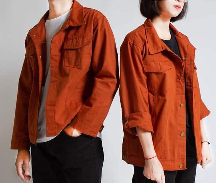 Top 10 xưởng may áo khoác uy tín chất lượng tại TPHCM