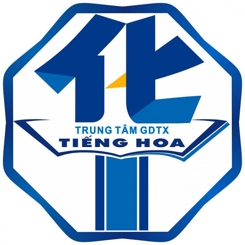 Trung tâm Giáo dục thường xuyên Tiếng Hoa
