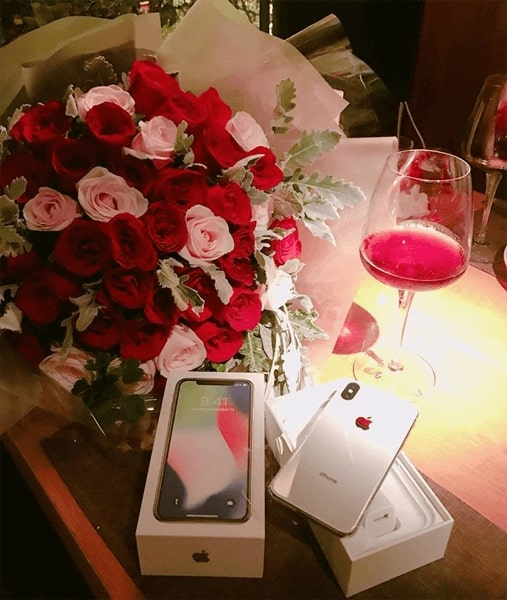 Top 20 món quà Valentine cho vợ ý nghĩa nhất các ông chồng nên biết