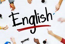 Top 5 trung tâm Tiếng Anh tốt nhất Quận Bình Thạnh
