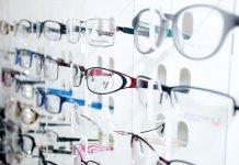 Top 15 địa chỉ mua mắt kính uy tín tại TPHCM