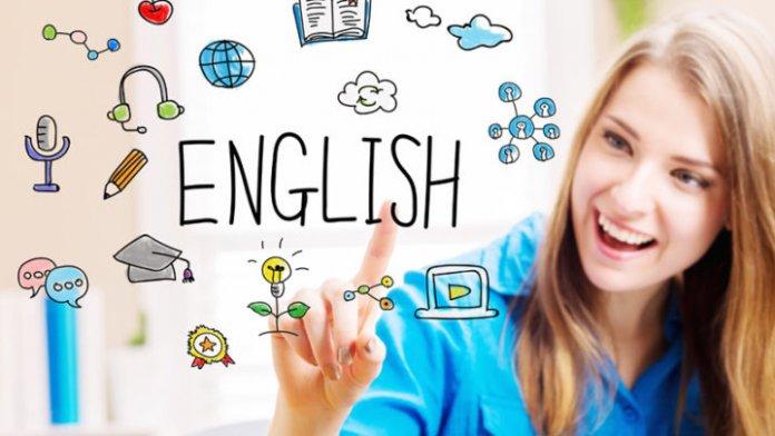 Top 15 trung tâm tiếng Anh lớn, uy tín và chất lượng nhất TP.HCM