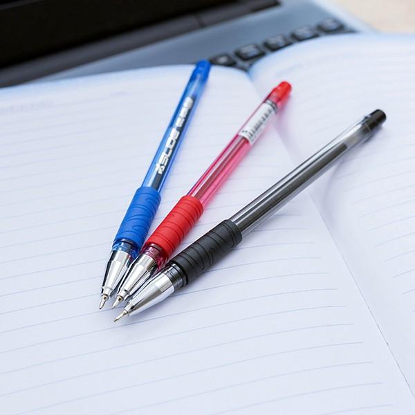 Top25 bài văn mẫu thuyết minh về cây bút bi hay nhất
