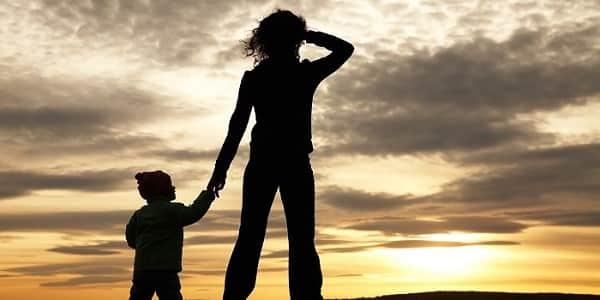 Top 30 bài văn tả mẹ hay nhất