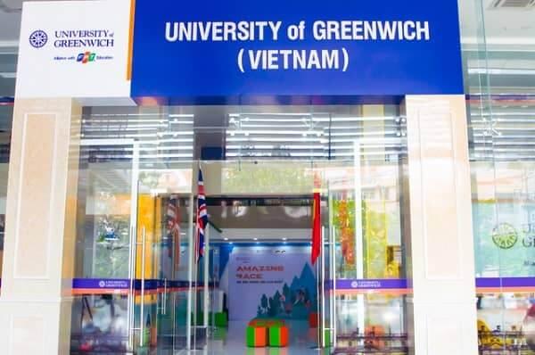 Top 7 các trường đại học ở Cần Thơ tốt nhất hiện nay